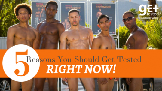 Reasons-You-Should-Get-Tested-for-HIV-RIGHT-NOW